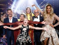 'America's Got Talent' Crowns New Winner, And A Lot Of Fans Were Shocked, Angered And Disappointed (VIDEO + REACTION)