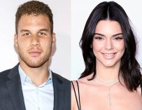 Kendall Jenner Dating NBA Star Blake Griffin? We Got The Double Date Details Inside