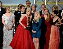 'Big Little Lies' and 'Atlanta' Win Big At The 2017 Emmys, But Where Was All The Love For 'The Leftovers'?