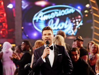 American Idol Has Finally Found The Two Judges That Will Be Joining Katy Perry, Find Out Who They Are Inside!