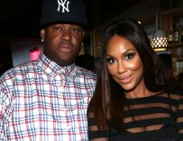 Tamar Braxton Finally Files For Divorce From Vince. Here are 3 of the Biggest Reasons Why!