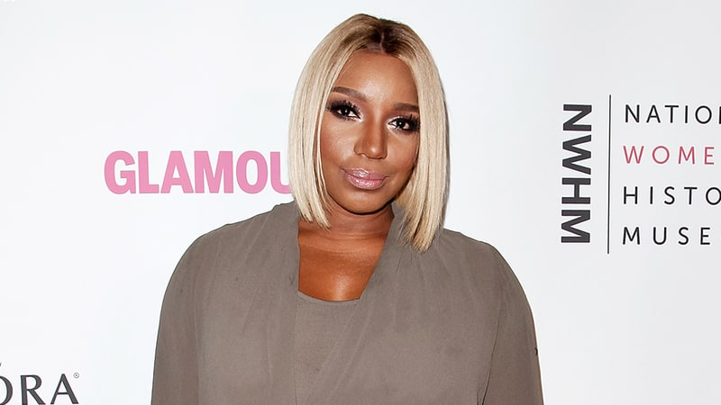 Whaaat? NeNe Leakes Tells Heckler She Hopes She Gets Raped By Uber Driver On Her Way Home (VIDEO)