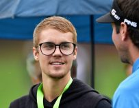 Justin Bieber Was Reportedly In A 'Very Dark Place' A Few Months Ago, Friends Say He's Slowly Returning To Normal