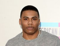 Nelly Speaks Regarding Rape Accusations, Claims His Innocence But Admits to Doing Something Not too Smart.