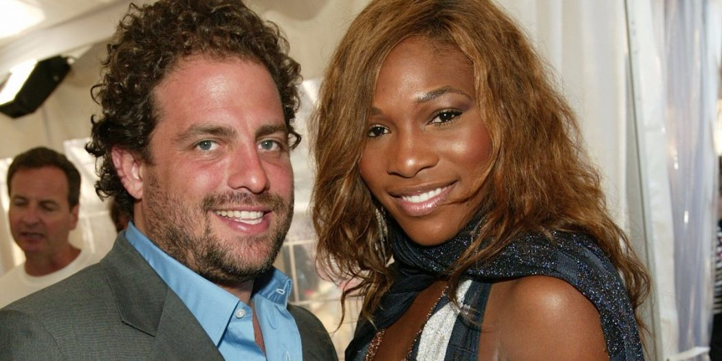 a-cringeworthy-clip-of-brett-ratner-and-serena-williams-is-making-the-rounds-online-following-sexual-misconduct-allegations-against-him