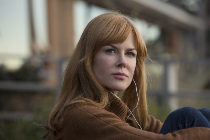 HBO Plans To Start Production On 'Big Little Lies' Season Two Next Year, Get The Details Inside!