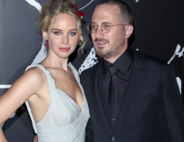 Where Did The Love Go? Jennifer Lawrence And Darren Aronofsky Have Put An End To Their Relationship!