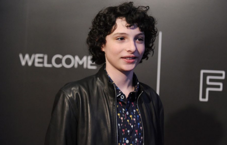 Stranger Things' Finn Wolfhard Angers Fans By Ignoring Them Outside Hotel, But One 'Game of Thrones' Star Is Coming To His Defense! (VIDEO)