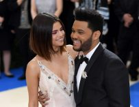 Sources Claim The Weeknd Ended Things With Selena Gomez Before Justin Bieber Entered The Picture