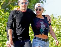 Lady Gaga Is Engaged Again, This Time To Talent Agent Christian Carino