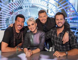 We Have An Official Premiere Date For The ABC Revival Of 'American Idol'