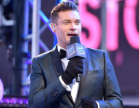 Sources Claim Ryan Seacrest's Accuser Demanded $15 Million For Silence