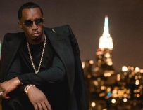 "Diddy is Still about that Money.  Changes his Name to ""Brother Love"". Changes It Back Says He's just Kidding, but He's Really Securing That Bag.  (The Real Brother Love Spoke Out Too)"