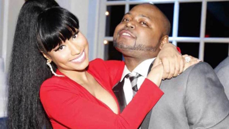 Nicki Minaj's Brother Found Guilty!  Here are the 4 Major Reasons He was Guilty (Nicki was one of them)!