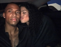 Say Whaaat? Jordin Sparks Secretly Married, And Is Now Expecting A Baby With Husband Dana Isaiah