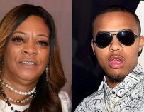 Who is Deb Antney? Waka Flocka's Mom; and She Just Roasted Bow Wow for Not Showing Up at a Kids Event.  Bow Wow Responds, and She Roasts Him Again!  (VIDEO)