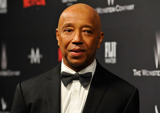 Nine More Women Come Forward Against Russell Simmons, And Some Of The Allegations Are Truly Disturbing